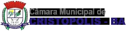 Câmara Municipal de Cristópolis